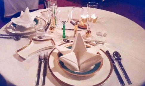 上野デートにおすすめのランチ・ディナー